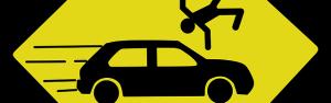 Közlekedési jogi blog - közlekedési ügyvéd