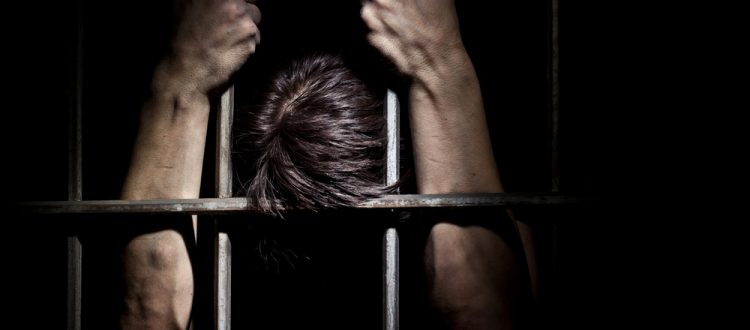 Előzetes letartóztatás védőügyvéd, büntető ügyvéd