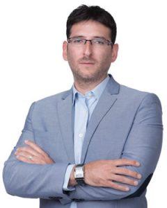 dr. Janklovics Ádám ügyvéd